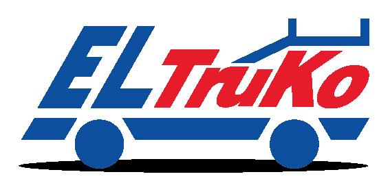eltruko.logo