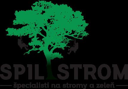 SpilStrom