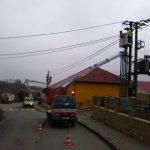 plosiny.eltruko-servis12-1
