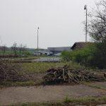 plosiny.eltruko-servis13-4