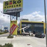 plosiny.eltruko-servis3-5